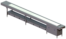 Conveyors - Direct Wire Operation-tmb