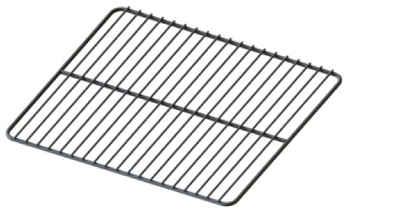wire Racks Grilles